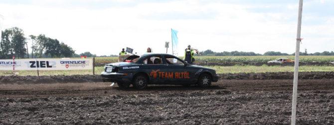 1-team-altoel-edewecht-18-09-16